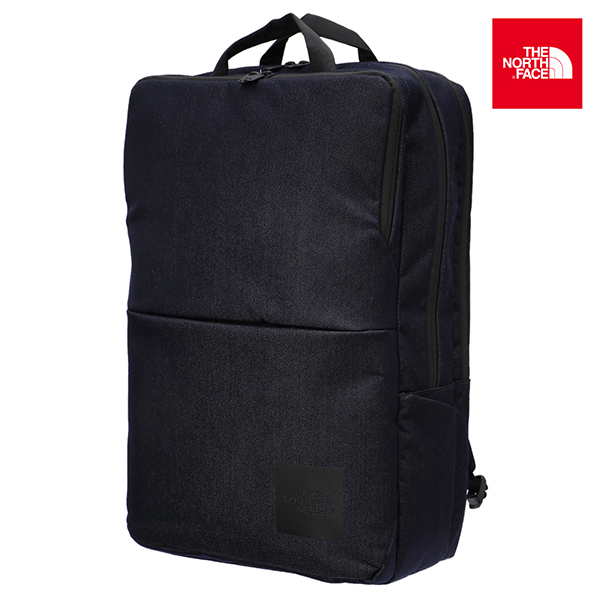 52c7e586c9ee バックパック THE NORTH FACE ノースフェイス NM81863a SHUTTLE DAYPACK GGS D19